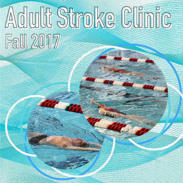 Adult Stroke Clinic