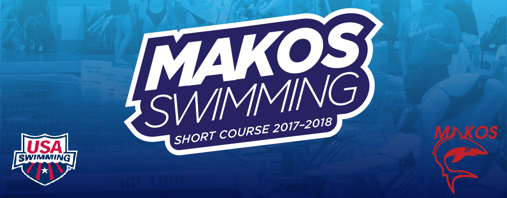 Short Course Swimming Challenges