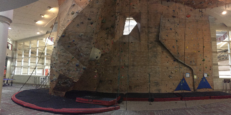 climbing-wall-panoramic