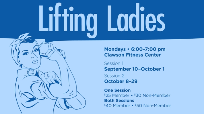 lifting-ladies-fa18