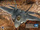 Join the U.S. Air Force