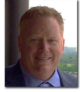 photo of Chuck Konrad