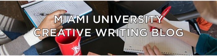 university of iowa creative writing undergraduate Creative writing program university of iowa the rest use english as a background for the study of law, business, theology, social work, or other graduate programs.