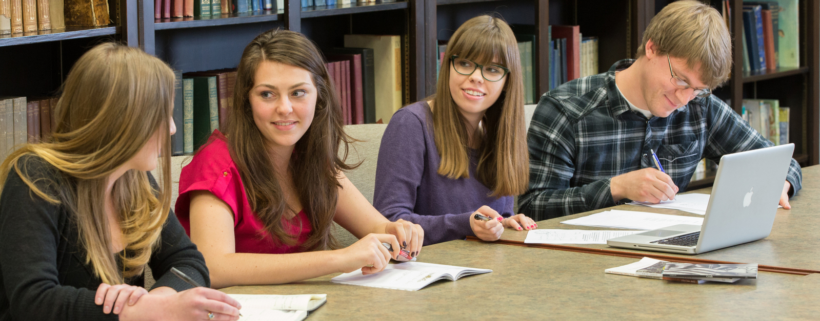 scholarships for creative writing graduate students In 2005, the university of montana established the greta wrolstand travel award as another scholarship opportunity for graduate students majoring in the creative.