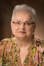Ms. Juanita Schrodt
