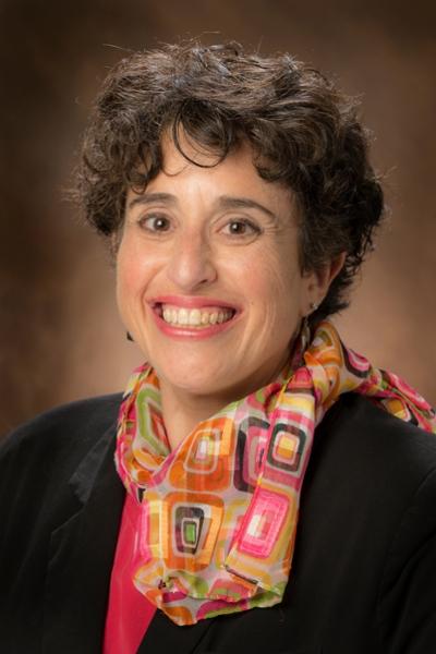 Mrs. Amy Schaiman
