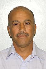Mr. Saleh Yousef