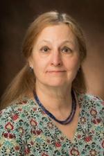 Dr. Margaret Ziolkowski