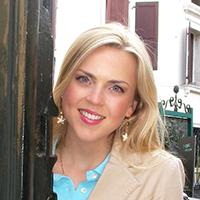 Julia Hahn