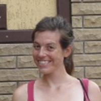 Sara Wenger
