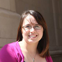 Katherine Youngkin