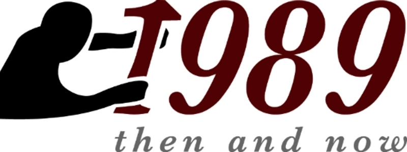 1989 page logo banner.