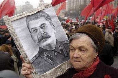 Remembering Revolution