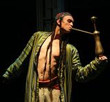 Ilkhom Theatre Group