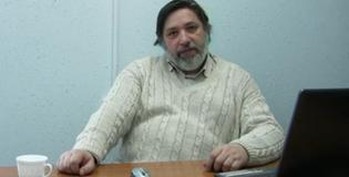 Andrei Zykov