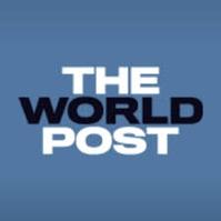 The WorldPost