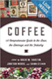 Coffee book cover