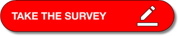 ILRC Survey Button