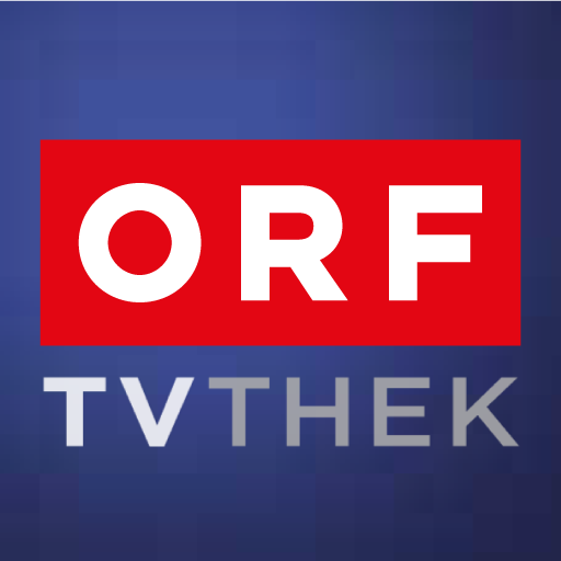 Orf Tv At