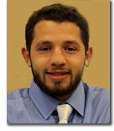 photo of Rami Abu Attiyeh