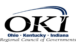 Ohio, Kentucky, Indiana--Regional Council of Governments