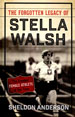 Legacy of Stella Walsh