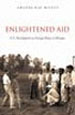 Enlightened Aid book cover