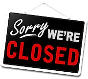 closed-sign-th180.png
