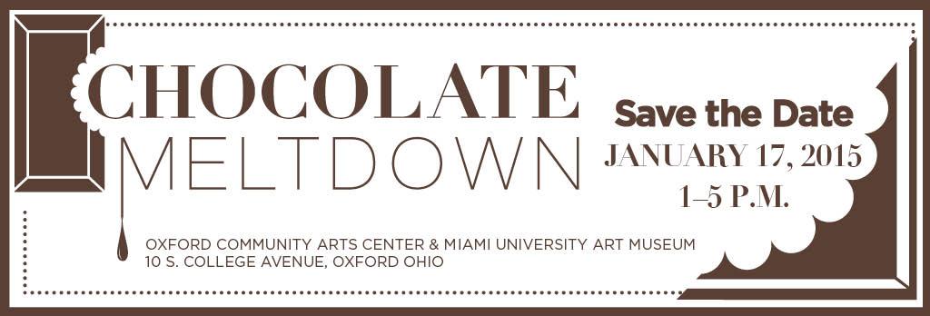 webslide1-chocolate-std-jan-2015.jpg