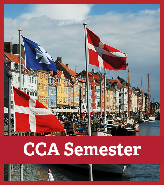 CCA Semester