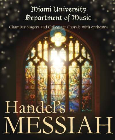 Messiahposter12.2.14.jpg