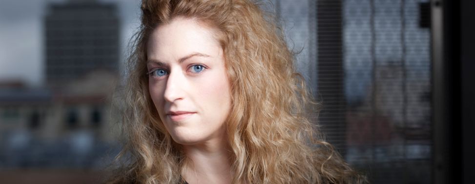 jane-mcgonigal.png