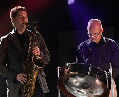 jazz_duo.jpg