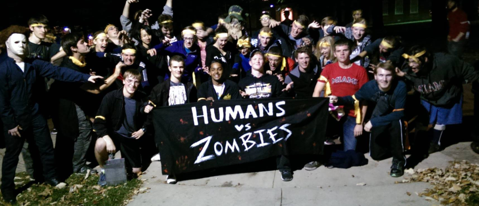 humans-vs-zombies-header.png
