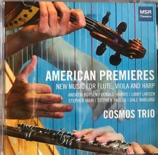 american-premieres.jpg