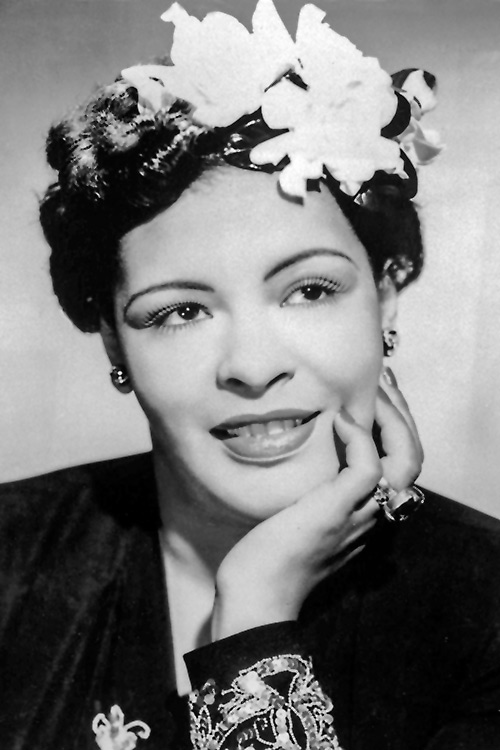 billie holiday - photo #18