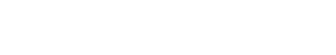 CraftSummer