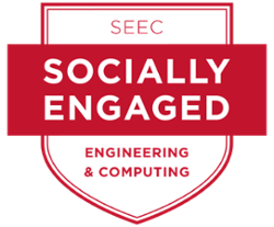 Socially Engaged Engineering & Computing