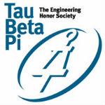 Tau Beta Pi logo