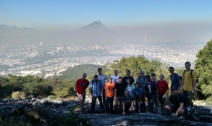 students_overlooking_monterrey_mexico.jpg