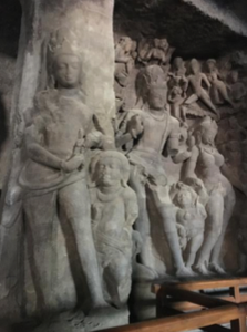 elephanta-caves.png