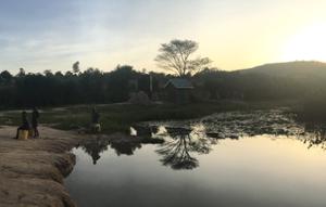 kabingo-landscape.JPG