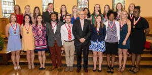 presidents-distinguished-service-award-winners.png