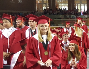 graduating-seniors.jpg