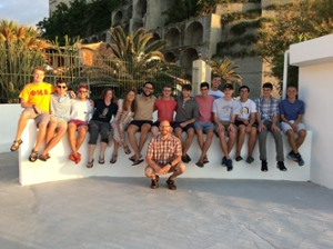 italy-computing-group-shot.JPG