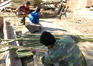 processing-bamboo-loas.png