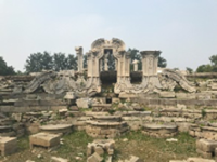 xin-dong-old-summer-palace.png