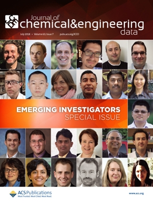 emerging-leaders-magazine.jpg