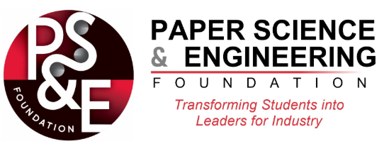 Paper Science & Engineering Foundation