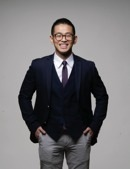 Hon Lam